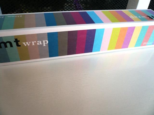 wrap1