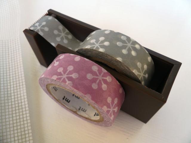 cutter washi