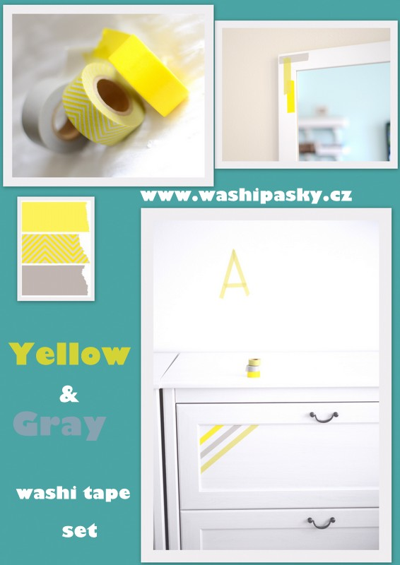 yellowgray