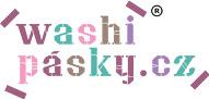 Washipásky.cz